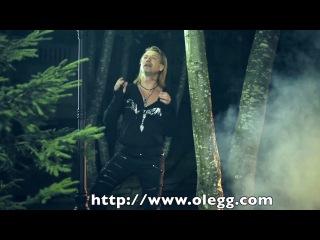 N@Z/ Klips 720 HD  ���� ������ - �������