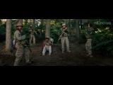 Уцелевший (Lone Survivor) 2013. Трейлер русский дублированный HD